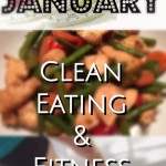 Jumpstart Your January for a Healthier 2016