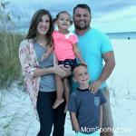 TYLENOL® Celebrates All Families