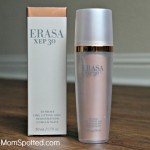 ERASA XEP-30 Is The Allure Breakthrough Beauty Product of the Year{& Giveaway}