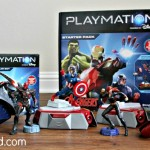 The New Playmation System Is the Perfect Gift For All Your Little Superheroes
