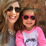 AC Lens and Frame Boutique Have Everything You Need For Your Eyes {& $250 Credit Giveaway!!!}
