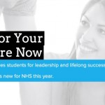 """Honor Your Future Now"" Helps You Help Your Kids Prepare For College"