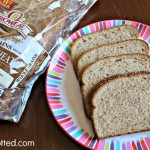 Enjoy Premium Bread With Oroweat® Whole Grains 100% Whole Wheat & Giveaway!