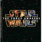 Star Wars: The Force Awakens *NOW* ON Blu-Ray Combo Pack & DVD