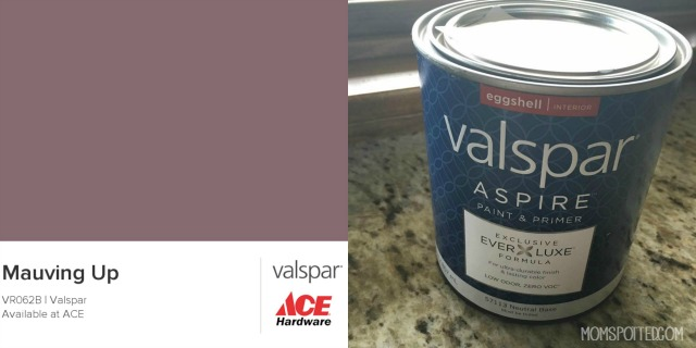 Valspar-Mauving-Up-VR062B