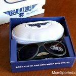 Protect Your Kids Eyes This Summer With Babiators! {& Giveaway!}