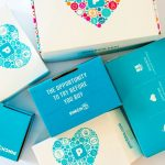 Get Free Samples Every Month With PINCHme {& Giveaway}