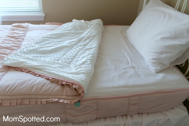Beddy's Is The Perfect All In One Bedding For Everyone
