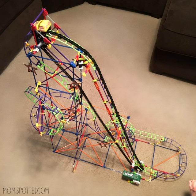 knex-wild-whiplash-roller-coaster
