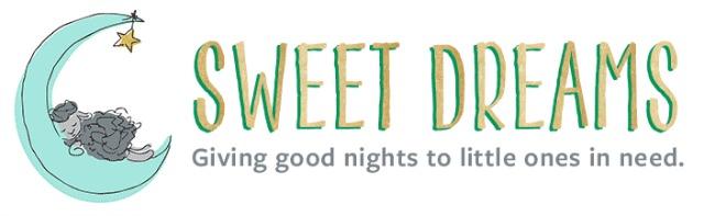 carters_sweet-dreams