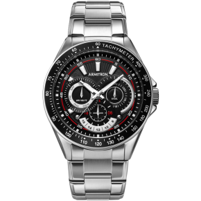 Armitron Watches has Gift Ideas for Him & Her
