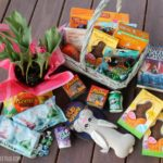 Your One-Stop Shop For Everything Easter Is at Stop & Shop