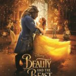 Win a Beauty & the Beast Movie Digital Code! 10 Giveaway Winners!