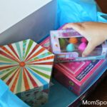 Hoot For Kids! Boxes Help Your Kids Learn By Playing! {& Giveaway}