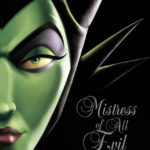 Serena Valentino's Disney Villains Mistress of All Evil {Plus, VISA Prize Pack Giveaway}