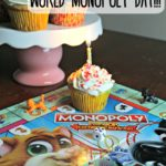 Celebrate World Monopoly Day!