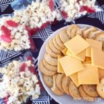 Summer Snacking Made Easy with Nabisco