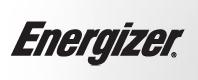 energizer-banner