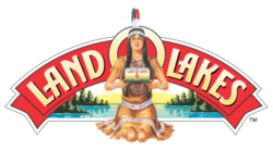 land o lake logo