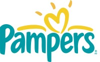 pampers-logo
