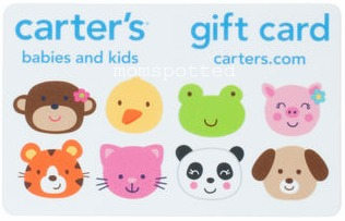 carters-gift-card2