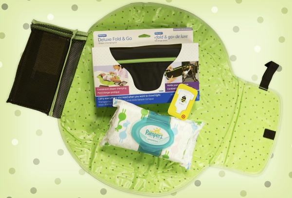 Swaddlers_Prize_Pack_Photo
