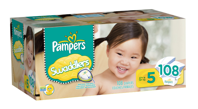 Swaddlers_Size_5