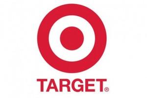 Target-logo1-300x200