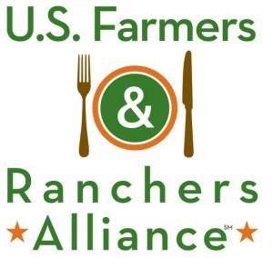 U.S-Farmers-Rancher-Alliance-300x284