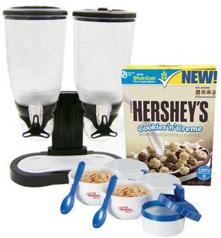 hershey-cookies-n-creme-myblogspark