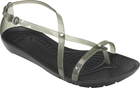 220884983c3 crocs sandal. See if it comes down to looks or comfort I will pick comfort  99% of the time. Crocs is smart and knows this so they ve made their shoes  both.