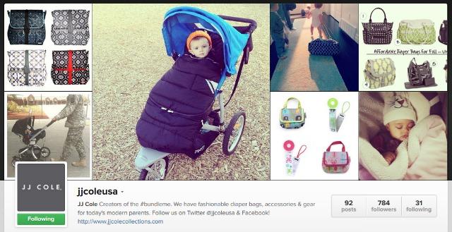 JJ Cole Instagram topper main640