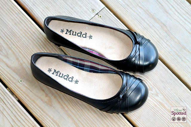 Mudd® Flats - Women from Kohl's #momspotted