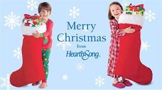 HearthSong Gift Card
