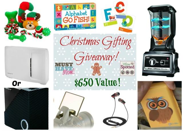 Christmas_Gifting_Giveaway 1