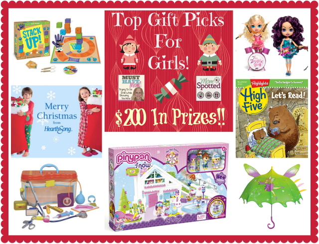 Girls Giveaway 640