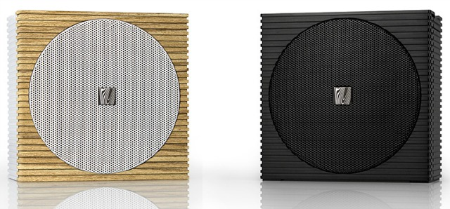 Soundfreaq Sound Spot Speaker