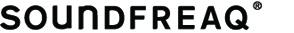 soundfreaq logo