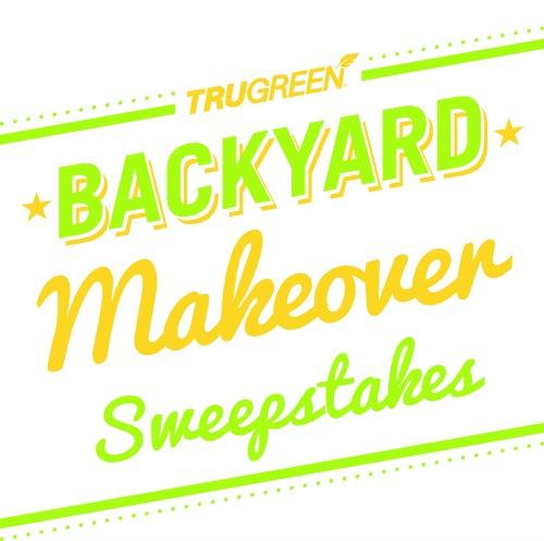 TG_Backyard_Makeover_Sweepstakes