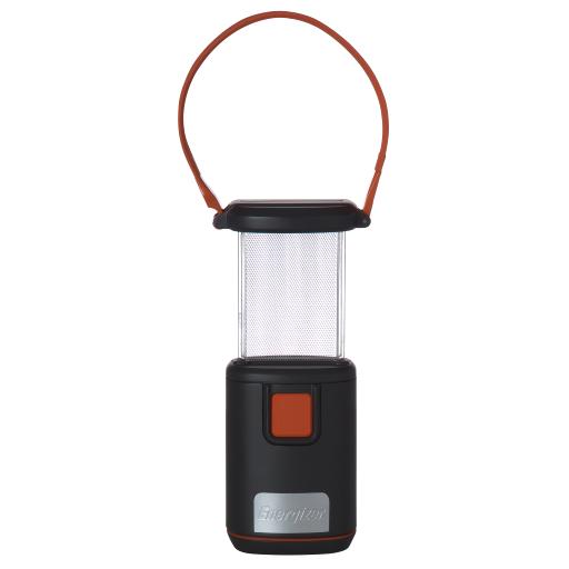 Energizer® LED Pop Up Lantern with Light Fusion Technology