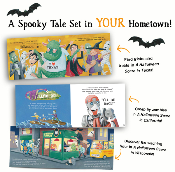 Halloween_Sample_Pages