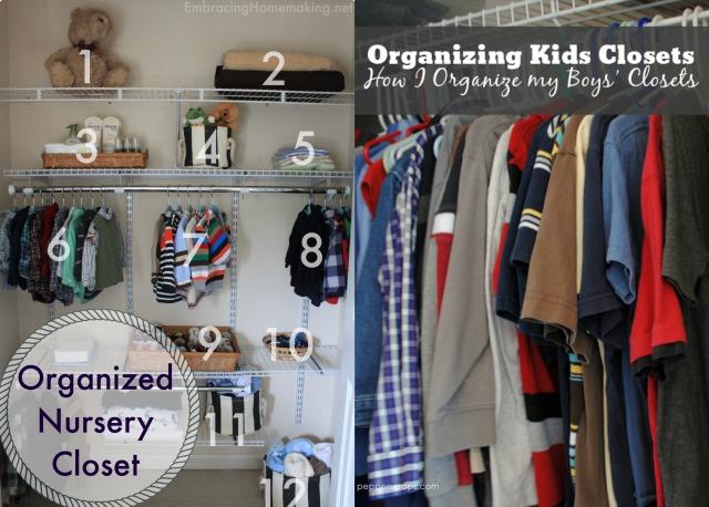 Organizing-Kids-Closets-