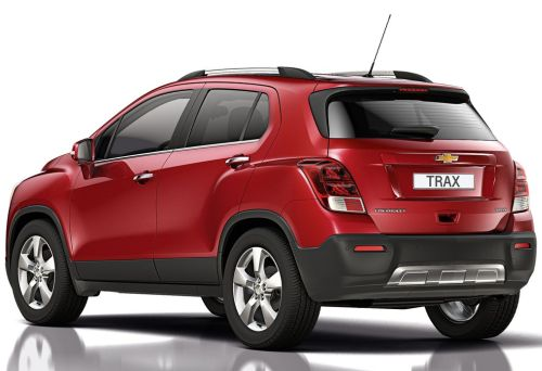 2015-chevrolet-trax-back