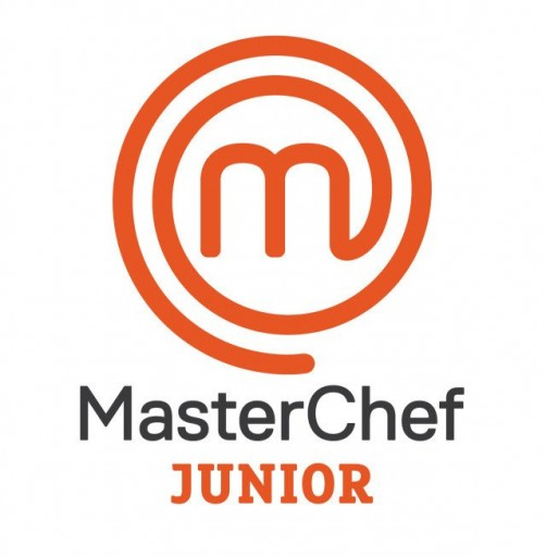 MasterChef Junior Season 3 Warm Winter Kit