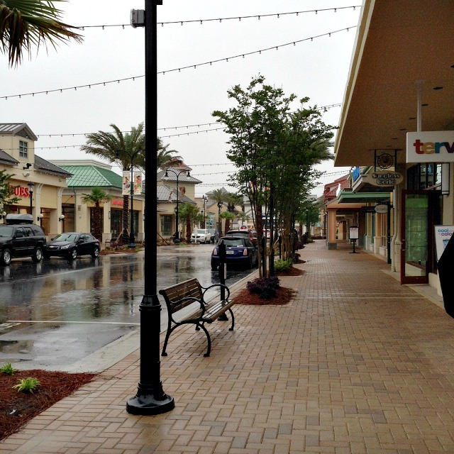 Destin Commons | Destin's Shopping Destination
