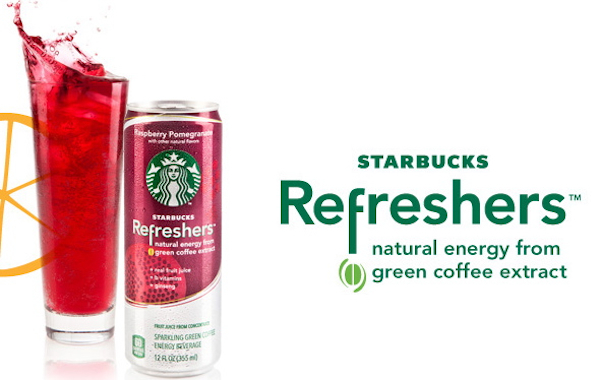 starbucks_refreshers