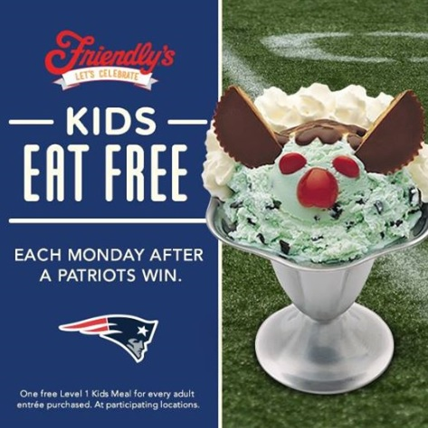 Friendlys-Kids-Eat-Free