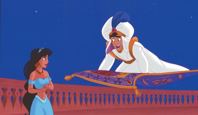 Aladdin-0nCarpet-Jasmine_w