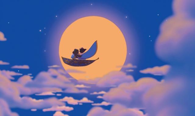 Aladdin-Jasmin-Moon_w