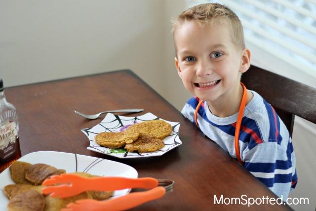 MasterChef Junior Season 4 Returns & New MasterChef Junior Inspired Cooking Sets For Kids {& Giveaway!}